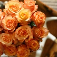 The Bouqs: Gorgeous and Affordable Bouquets