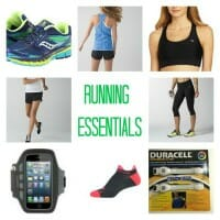 Running: The Community, The Gear, The Music