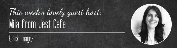Thrift-Score-Thursday-Guest-Host-Mila