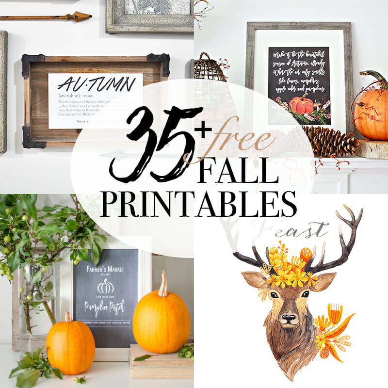 35-free-fall-printables-square