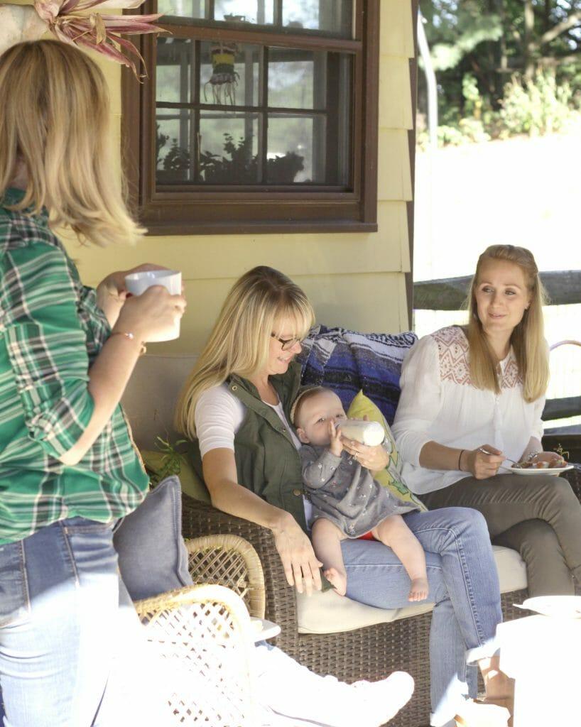 fall-breakfast-porch