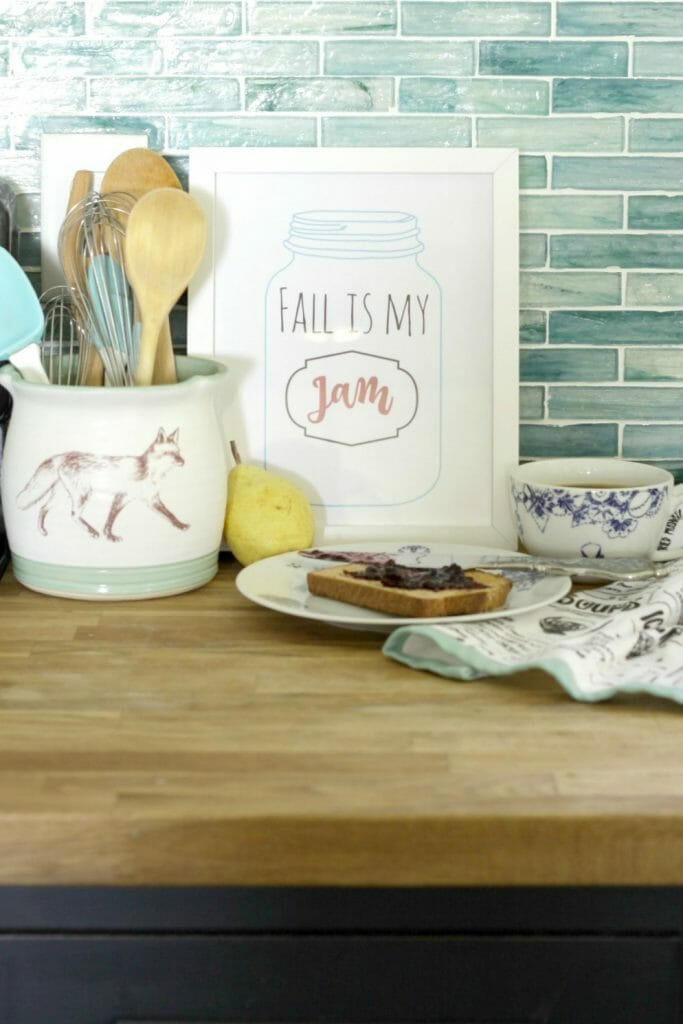 fall-free-printable-for-kitchen