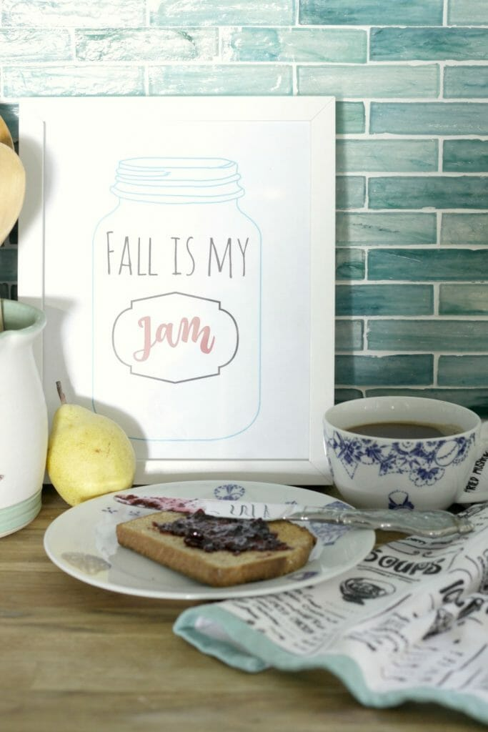 fall-is-my-jam-printable