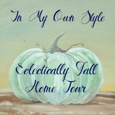 in-my-own-style-eclectically-fall
