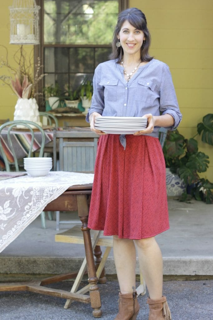 serving-healthy-fall-porch-brunch