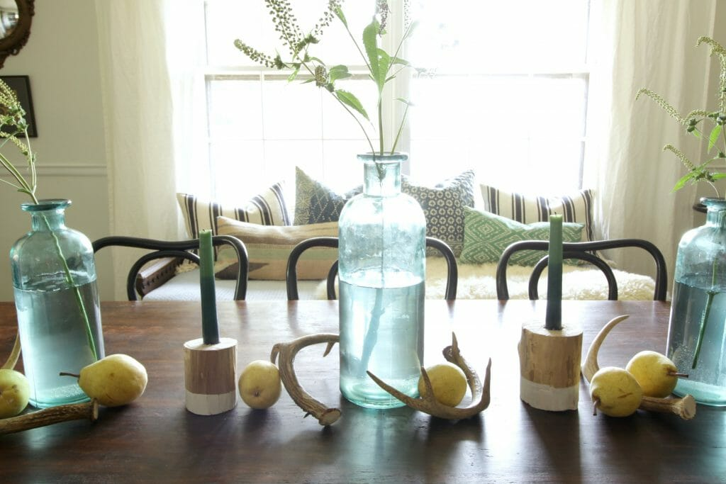 simple-natural-autumn-table