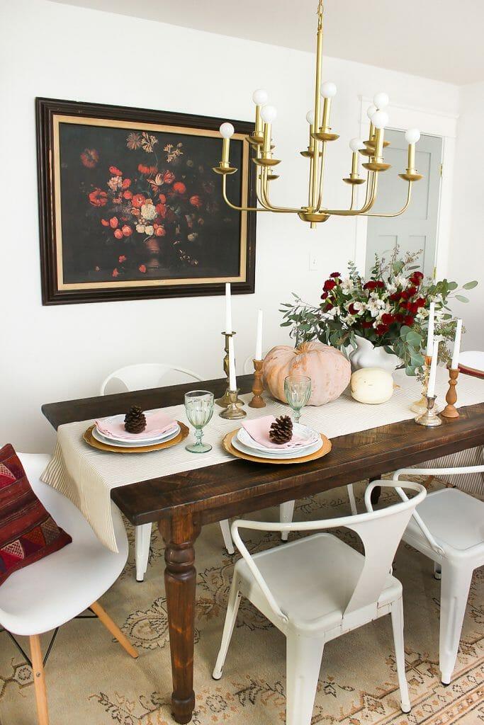 fall-dining-room-lindsay