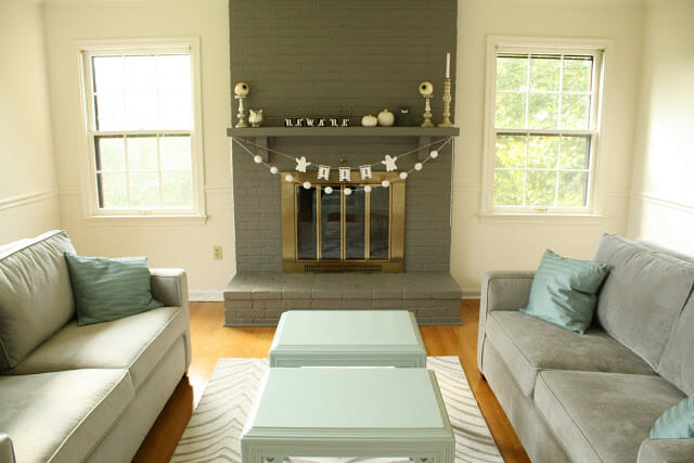 gray-white-aqua-living-room