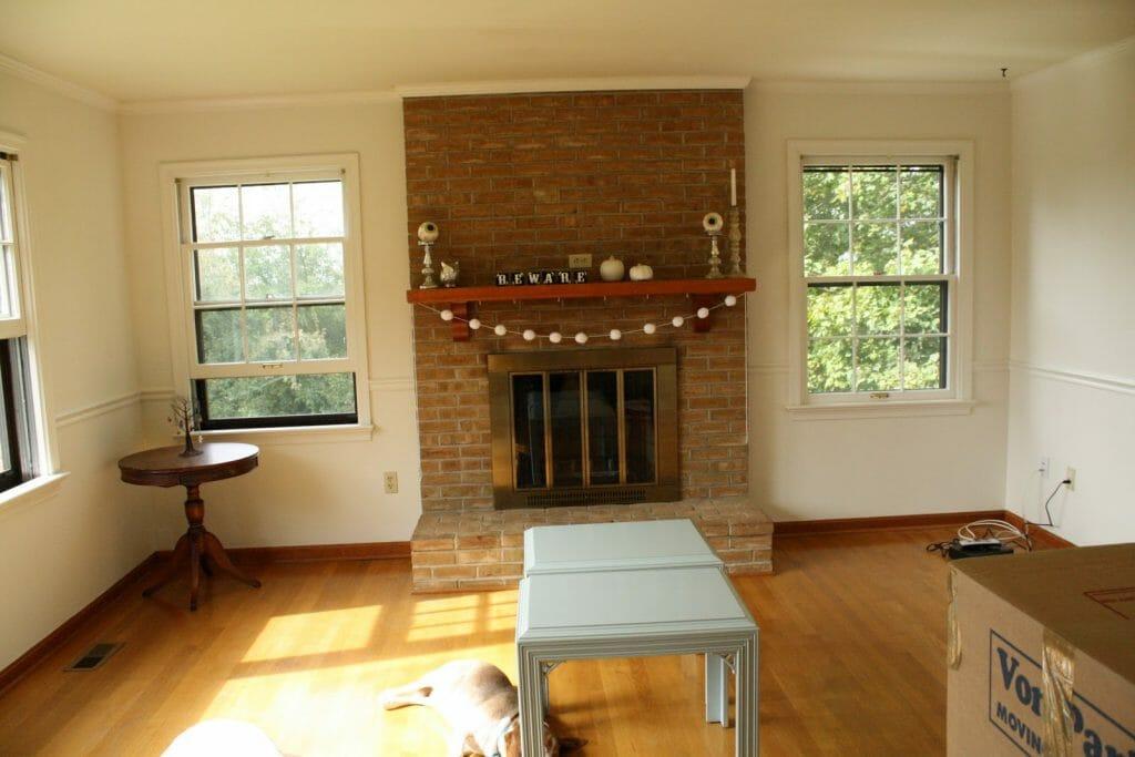 living-room-original-2011