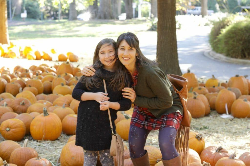 emmy-cassie-bustamante-pumpkin-patch