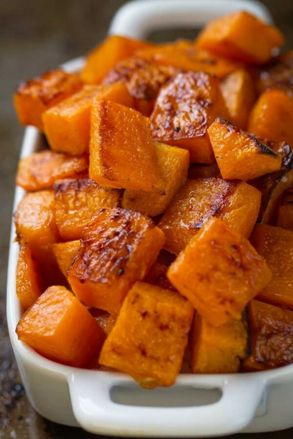 maple-roasted-butternut-squash-is-an-easy-simple-side-dish-for-fall-e1450174096565