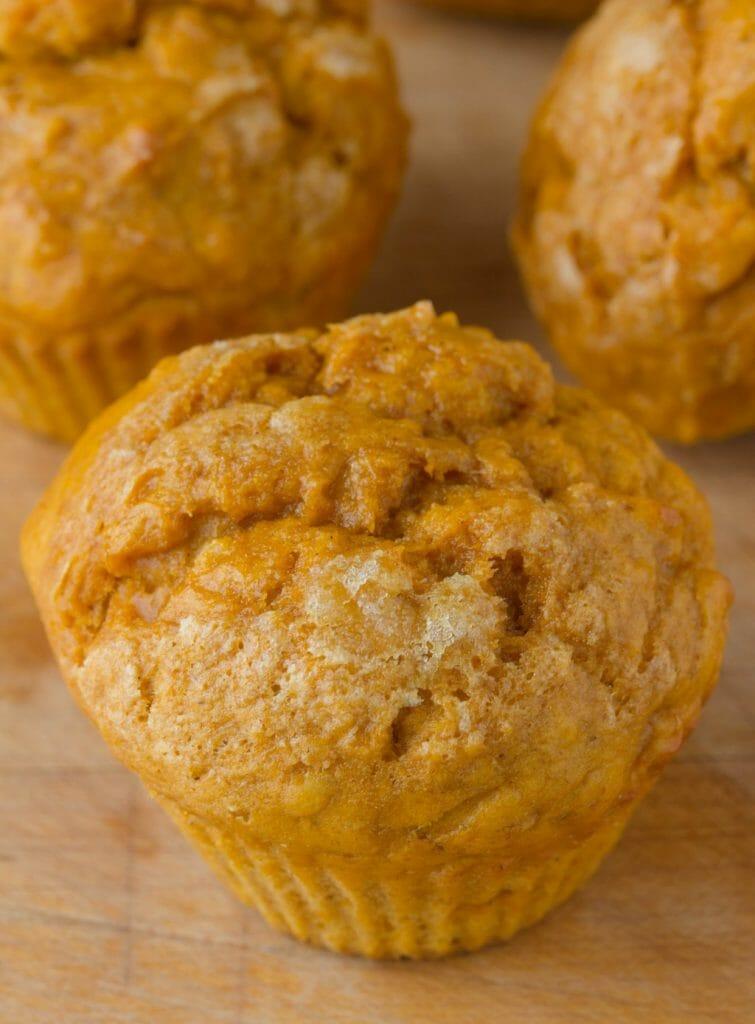 pumpkin-muffins_-3