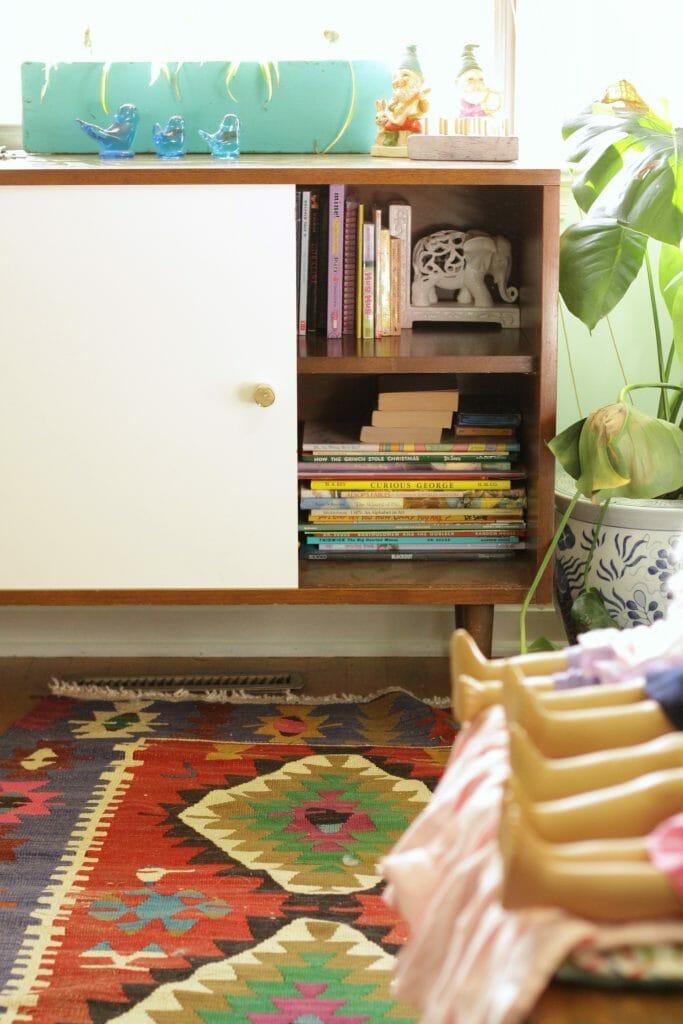 added-sliding-doors-midcentury-bookcase