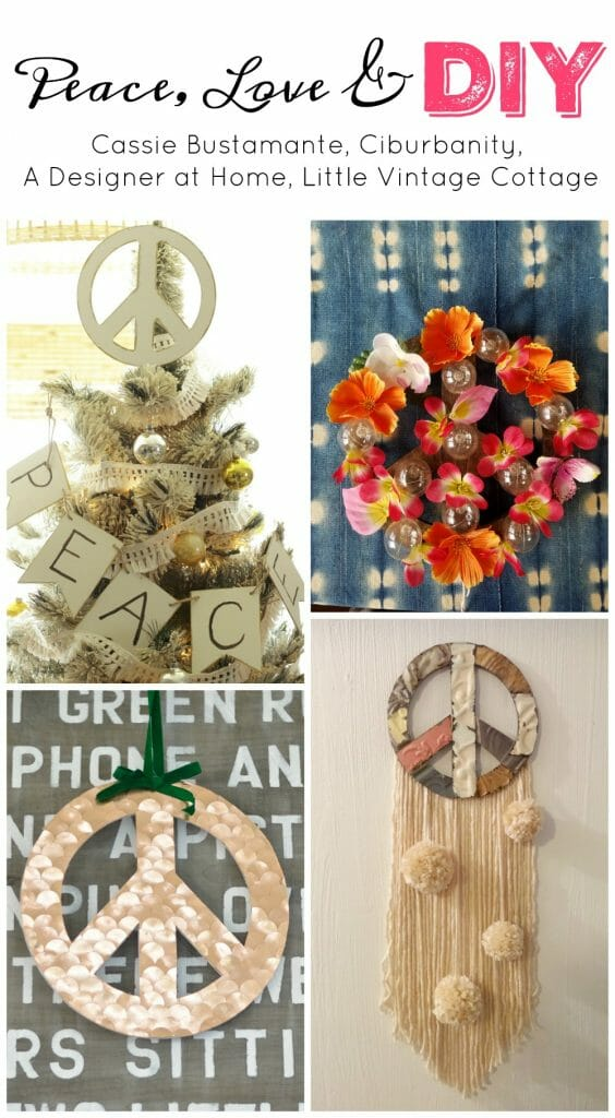 peace-love-diy-graphic