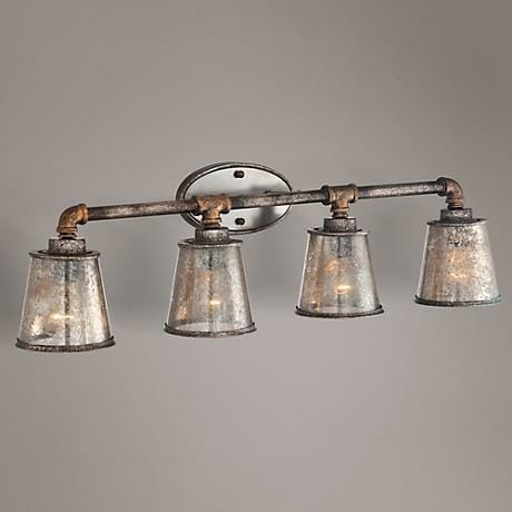 Fillmore Light Fixture Lamps Plus