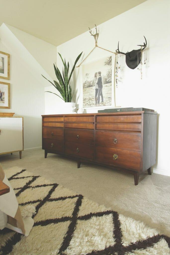 Midcentury Furniture