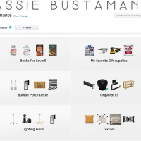 My Amazon Storefront: Shop My Purchases & Favorite Finds!