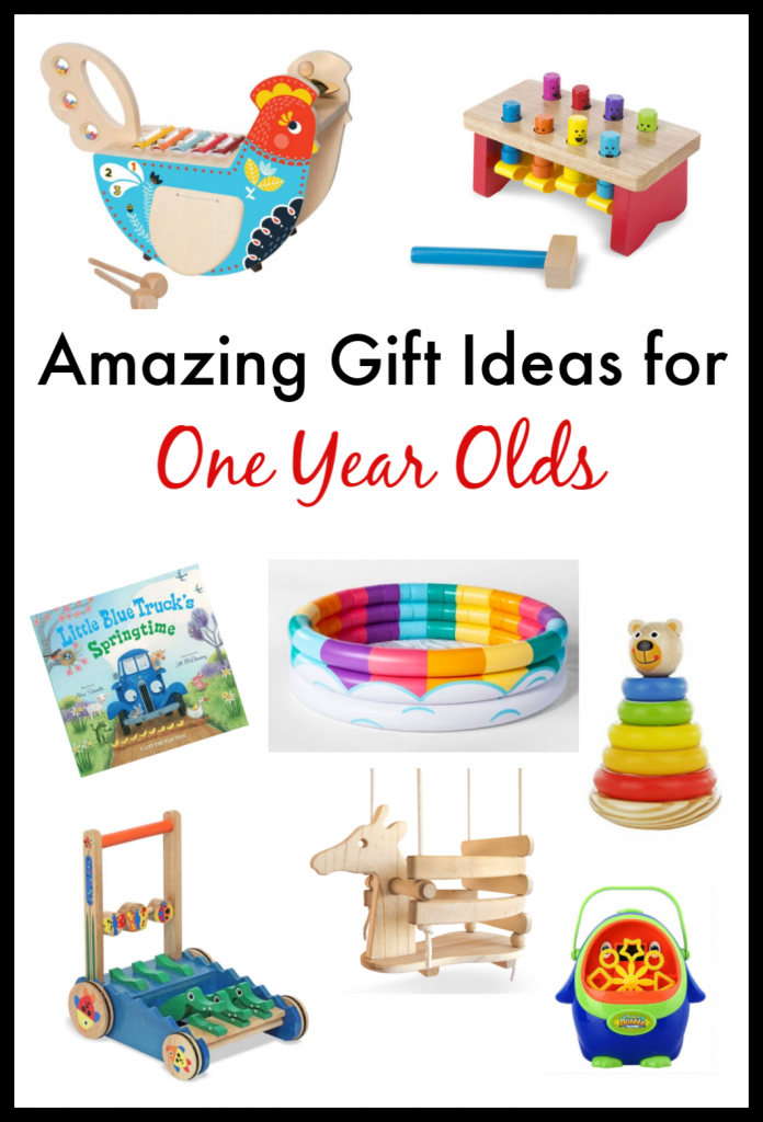 First-Birthday-gift-ideas-for-one-year-old