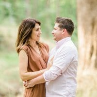 16 Years: How We've Made Our Marriage Work