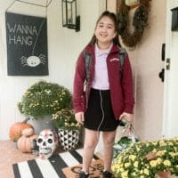 Introducing the 30 Day Thrifted Fashion Challenge