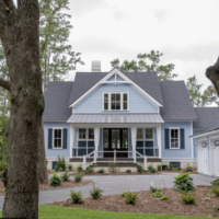Come Peep the HGTV Dream Home With Me (GiveawaySweepstakes!)