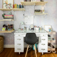 Affordable Storage Solutions for the Multi-Passionate Teenager (i